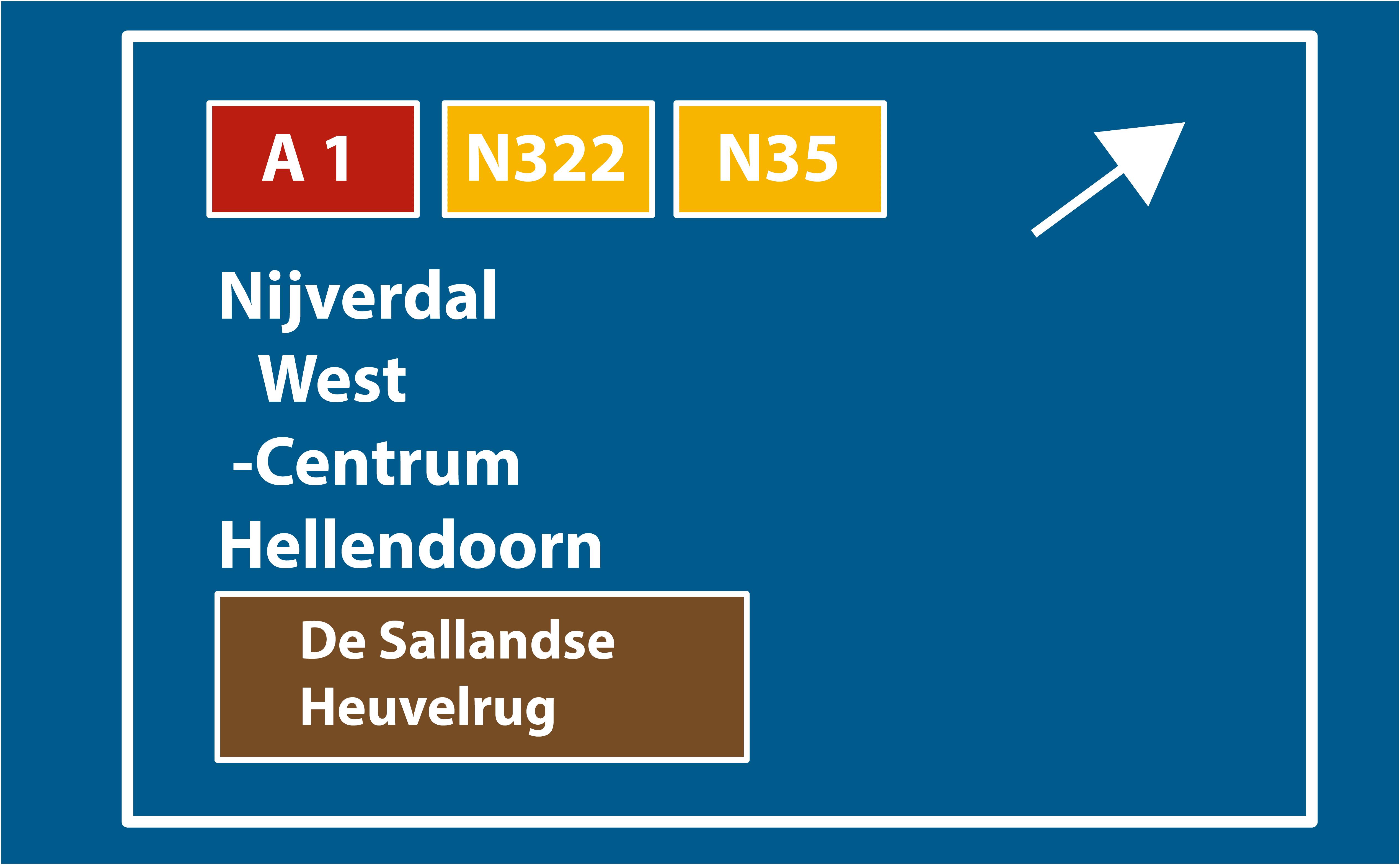 Route-Apeldoorn-Deventer-Holten