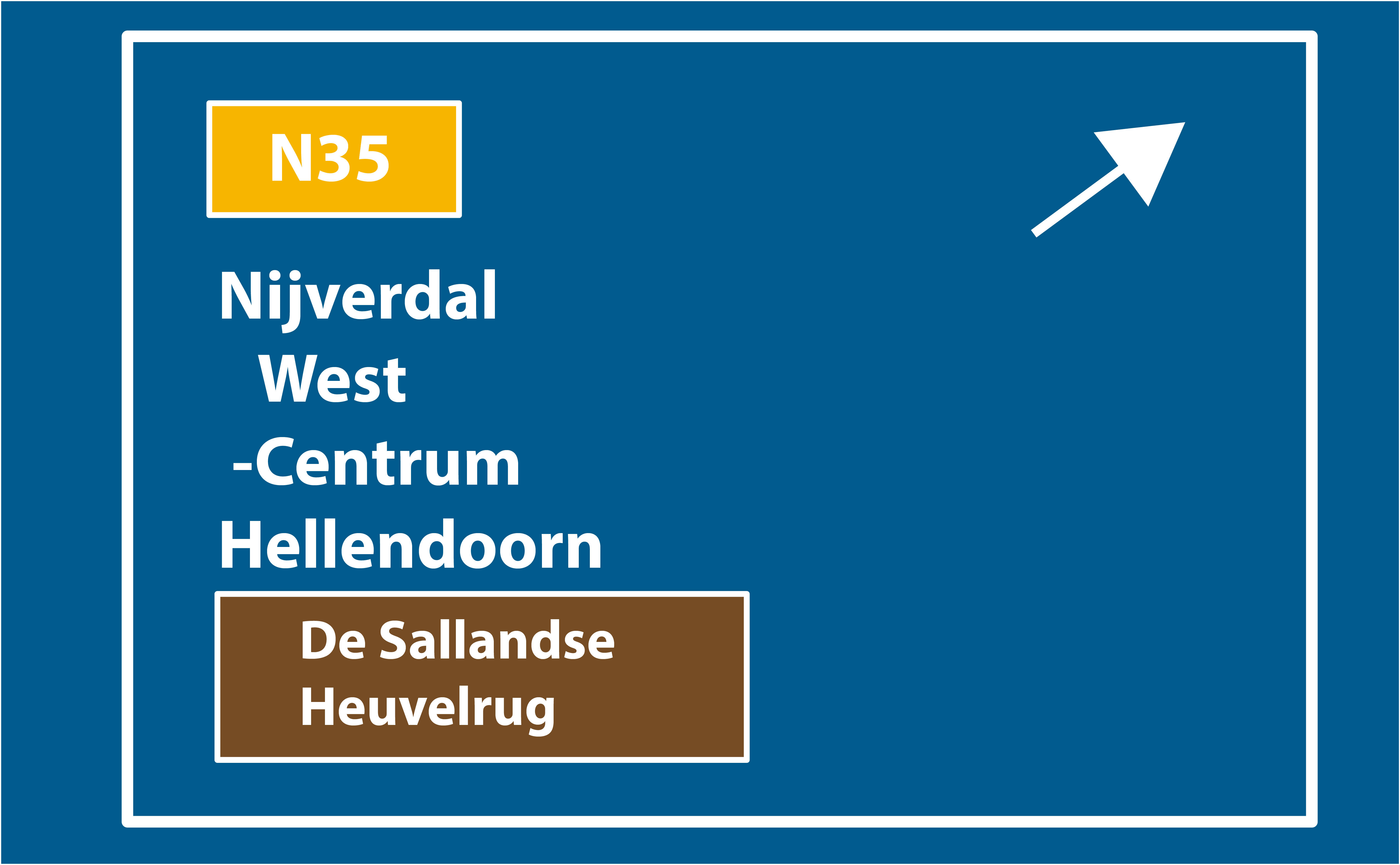 Route-Zwolle-Heino-Raalte